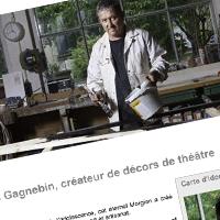 Migros Mag Gagnebin